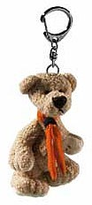 Bearscout