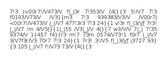 e5547a09-881e-4345-b90e-b3d7f55dcf96.png