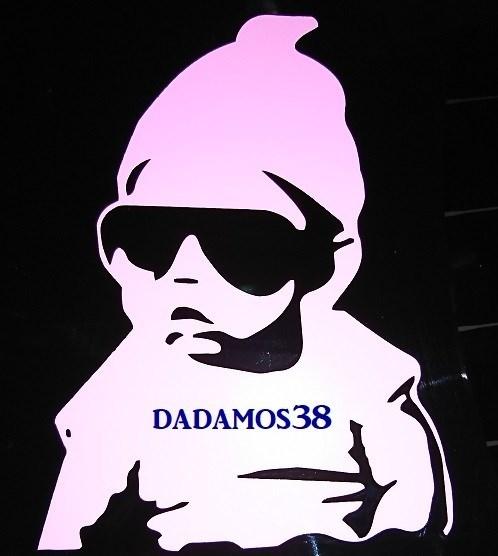 avatar de dadamos38
