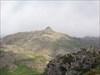 74_montanhas nebulosas