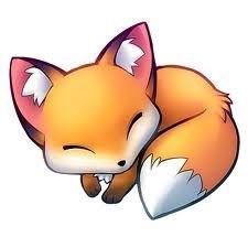avatar de gwen.fox