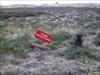 Livsfarlig forsager 09-05-2009