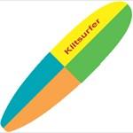 kiltsurfer