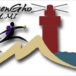 ManGenGho