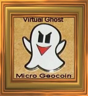 Virtual Ghost