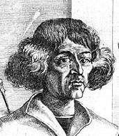 Bruckmayr Alois