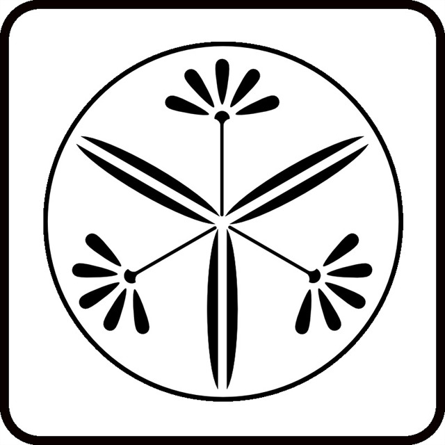 avatar de FlavignyTeam