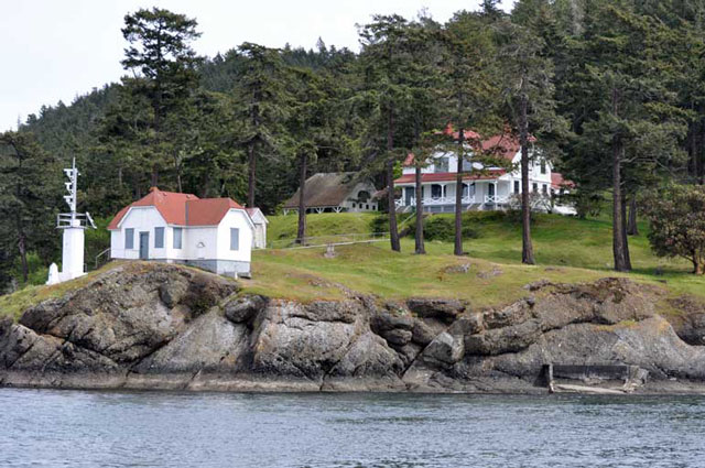 GC3QNR0 Turn Point Lighthouse (Traditional Cache) in ...