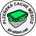 Plzenska Traditional cache mesice dubna 2008