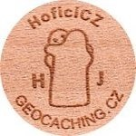 HoficiCZ