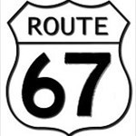 Route67