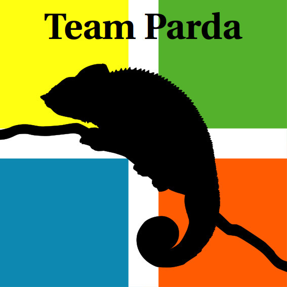 avatar de TeamParda
