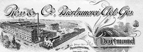 Gildenbrauerei
