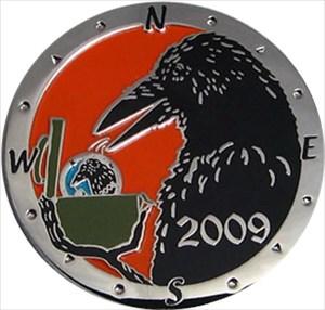 2009polish nickel