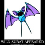 Team Zubat