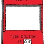 Dr.MD
