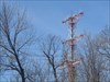 KU4054  Alpine TV Tower