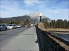 BCP015 Banff - Bow River Bridge - In context