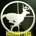 buckshot5025
