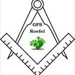 GPS Roefel