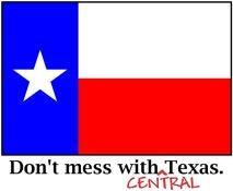 2004 Texas Challenge