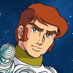 Admiral Future