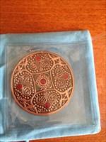Arabian Nights coin