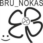 Bru_Nokas