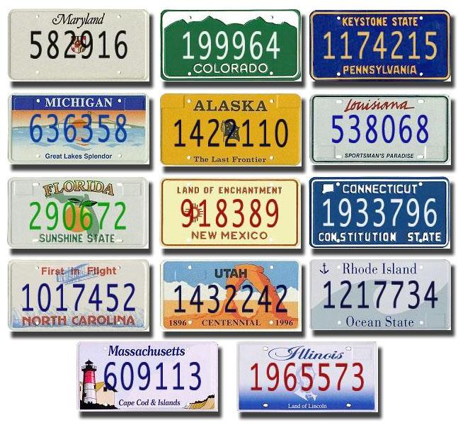 Gc2dhjz Ebgcc License Plate Game Unknown Cache In