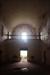 convento (7) log image