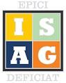 ISAG FB Group