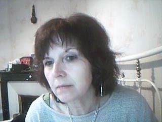 avatar de tifleur60