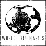 worldtripdiaries
