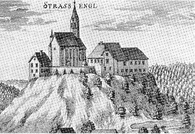 Historische Ansicht