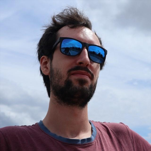 avatar de 6R05L0L0