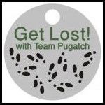 Team Pugatch
