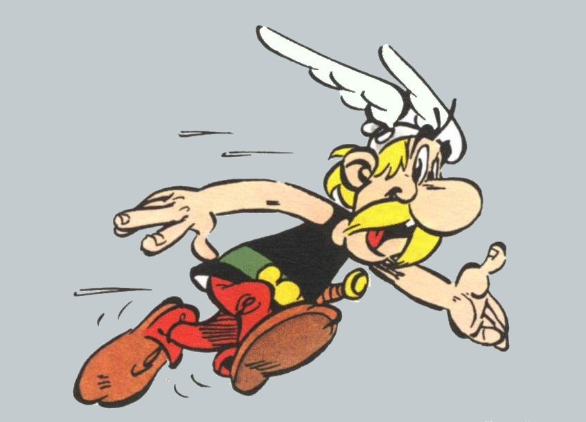 Asterix_gris.gif