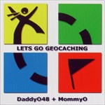 DaddyO48+MommyO