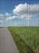 Windpower 1
