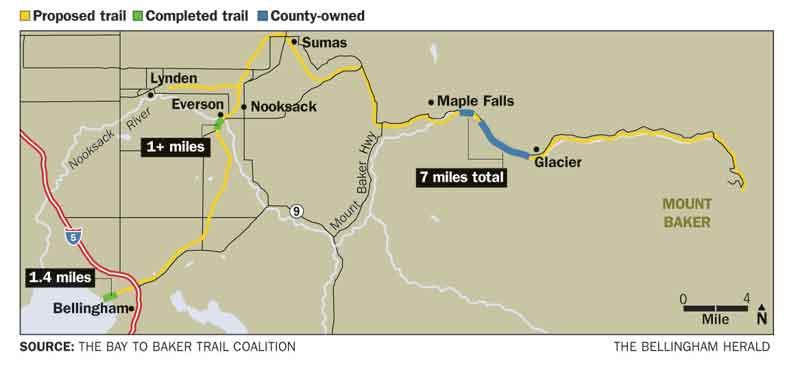 GC1GRC5 B2B Trail - Boulder Creek Crossing (Traditional ...