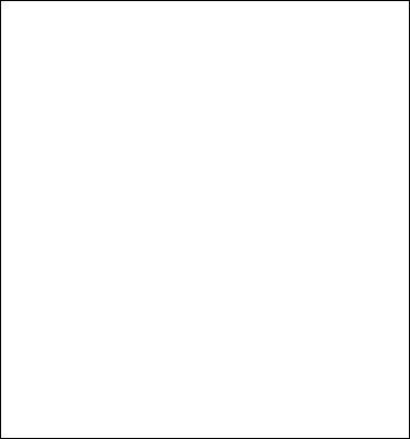 Blank White Room Stock Image