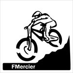 FMercier
