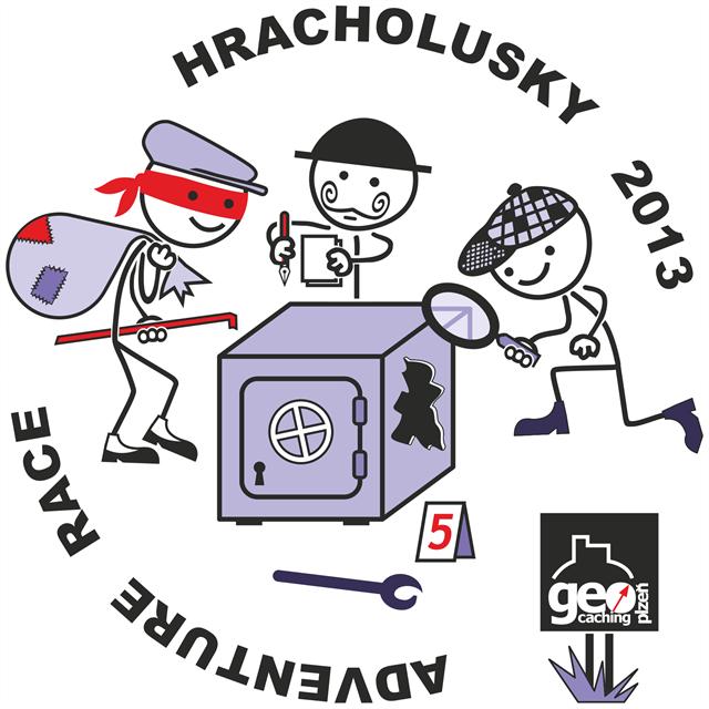 Logo eventu