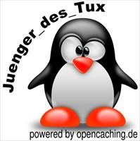 Juenger_des_Tux