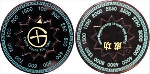 CC5K8D-gc