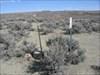 LN0269 20060408 A2 E (Uintah Co. Utah)