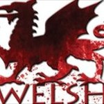 Team Welsh