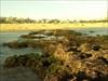 Pau da Maré de Buarcos [Figueira da Foz]-2