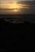 Cabo de Sines (1)