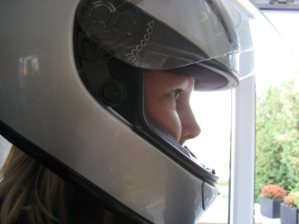 avatar de emlumaca